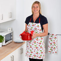 Blancheporte 4-dielna kuchynská súprava