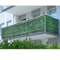 Blancheporte Pohľadová ochrana pre balkón