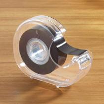 Blancheporte Odvíjačka-magnetický pásik
