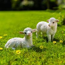 Blancheporte Stojaca ovečka