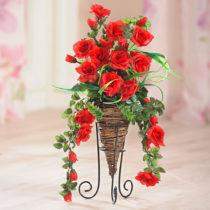 Blancheporte Aranžmán ruží