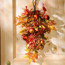 """Blancheporte Dekoračná vetvička """"Jeseň"""""""