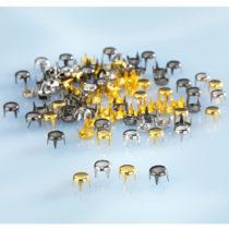 Blancheporte 500 náhradných nitov