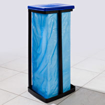 Blancheporte Stojan na odpadkové vrecia do 60 l