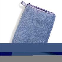 Blancheporte Čistiaca rukavica z mikrovlákna