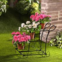 Blancheporte Stojan na kvetiny