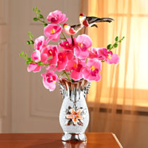 Blancheporte Orchidey vo váze