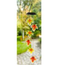 """Blancheporte Solárna dekorácia """"Jesenné lístie"""""""