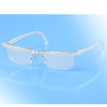 Blancheporte Dioptrické okuliare, transparentná transparentná