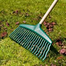 Blancheporte Záhradné hrable