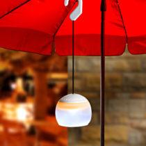 Blancheporte LED závesná lampa