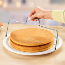 Blancheporte Pílka na tortu