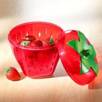 Blancheporte Box na ovocie