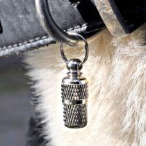 Blancheporte Identifikačná známka pre psa/mačku