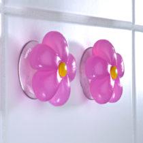 Blancheporte 2 vonné kvety