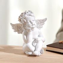 """Blancheporte Dekorácia """"Strážny anjel"""""""