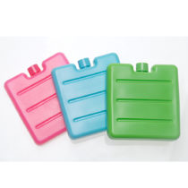 Blancheporte 3 chladiace vložky pre chladiace tašky a boxy