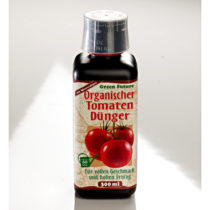 Blancheporte Bio hnojivo na paradajky