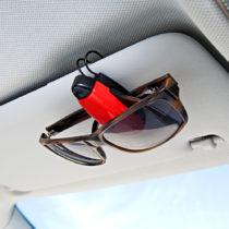 Blancheporte 2 klipsy na okuliare do auta