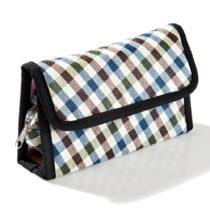 Blancheporte 9-dielna kozmetická taška
