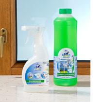 Blancheporte Koncentrát na čistenie okien