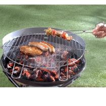 "Blancheporte Grilovacia podložka ""Barbecue"""
