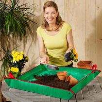 Blancheporte Podložka na presádzanie rastlín