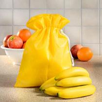 Blancheporte Vrecko na uchovanie čerstvosti banánov