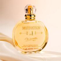 "Blancheporte Parfumová voda ""Motivation"""