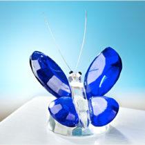 Blancheporte Sklenený motýľ