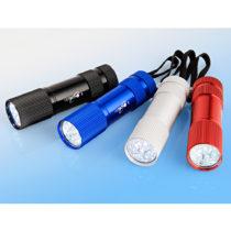 Blancheporte LED - svietidlo