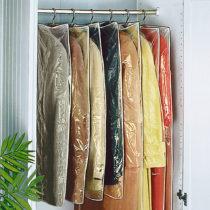 Blancheporte 15 obalov na šaty