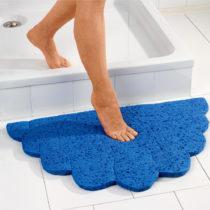 Blancheporte Absorpčná predložka, modrá modrá