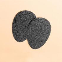 Blancheporte 1 pár protišmykových podložiek