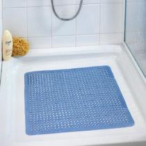 Blancheporte Bezpečnostná podložka do sprchy, 52 x 52 cm 52x52cm