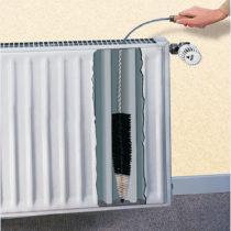 Blancheporte Kefa na ploché radiátory