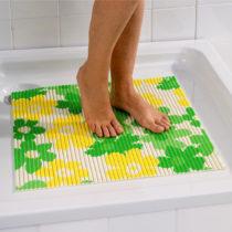 Blancheporte Podložka do sprchy, 50 x 50 cm 50x50cm