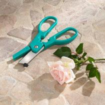 Blancheporte Záhradnícke nožnice 4 v 1