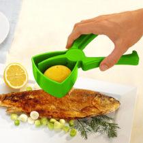 Blancheporte Odšťavovač, zelená zelená