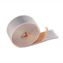 Blancheporte Protišmyková páska na koberce