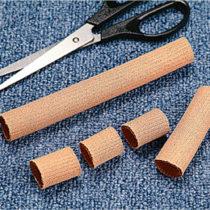 Blancheporte 1 pár jemnej ochrany prstov