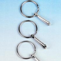 Blancheporte 3 krúžky na zips