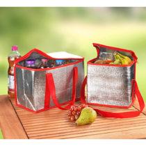 Blancheporte 2 chladiace tašky