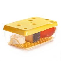 Blancheporte Dóza na syr