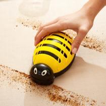 "Blancheporte Kefa na omrvinky ""Včela"""