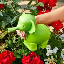 """Blancheporte Rozprašovač na rastliny """"Dumbo"""""""