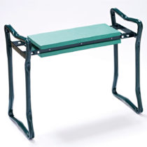 Blancheporte Záhradná stolička 2 v 1