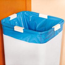 Blancheporte 4 držiaky odpadkových vriec