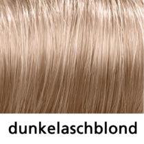 """Blancheporte Parochňa """"Elke"""" sivý melír tmavá popolavá blond"""