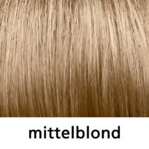 """Blancheporte Parochňa """"Heidi"""" tmavá popolavá blond stredná blond"""